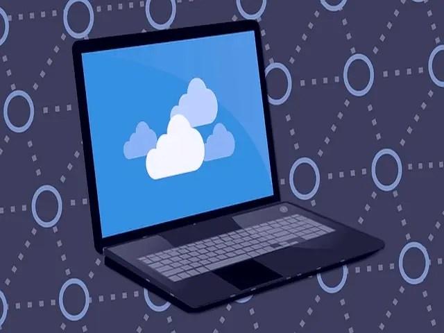 A Complete Method For Easy Server Backup Programs