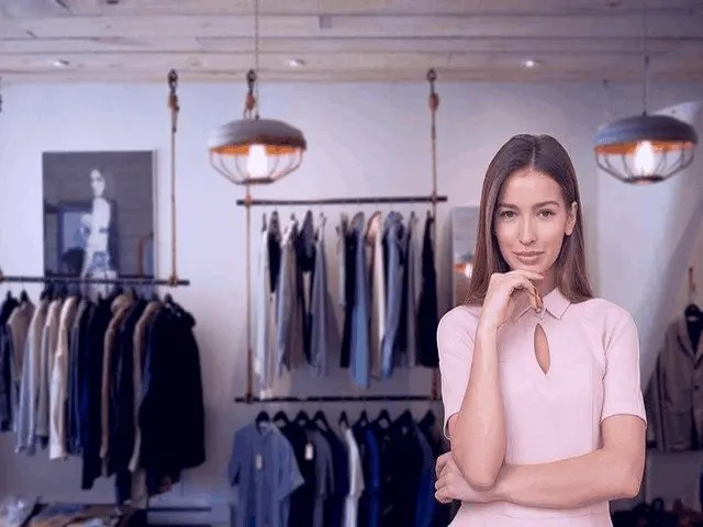 Considerations For When Your Small Business Is Doing Well 1