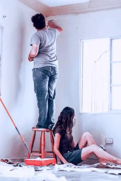 DIY Home Renovation Vs Professional Home Renovation 3