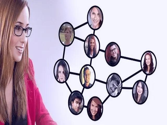 How Fanvil Distributors Can Improve Business Communications