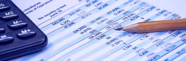 How To Regain Control Of Your Finances In 2021 2022
