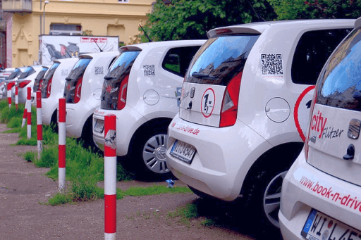 4 Ways Rental Car Companies Can Improve Their Customer Service 1