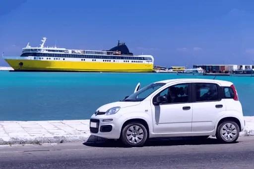 4 Ways Rental Car Companies Can Improve Their Customer Service 2