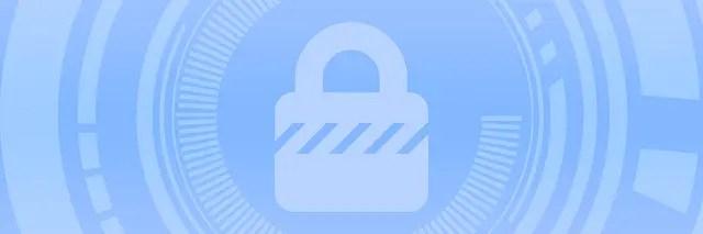 5 Amazing Benefits of Proper Business Cybersecurity 1
