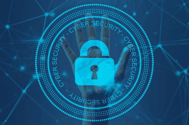 5 Amazing Benefits of Proper Business Cybersecurity 2