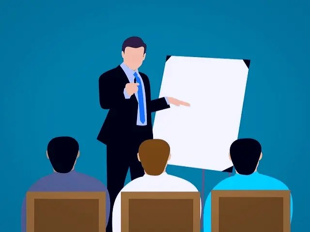 All About PRINCE2® Foundation And Practitioner Course 1