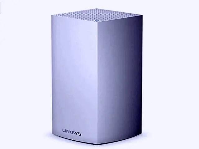 Best Linksys Velop Wi-Fi 6 link