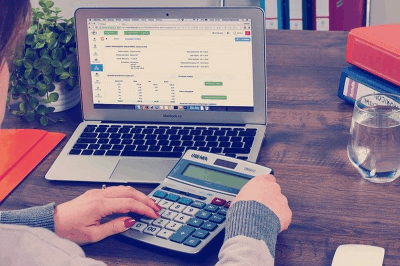 How To Better Optimize Your Finances 1