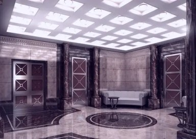 How To Keep Your Marble Floors Looking New
