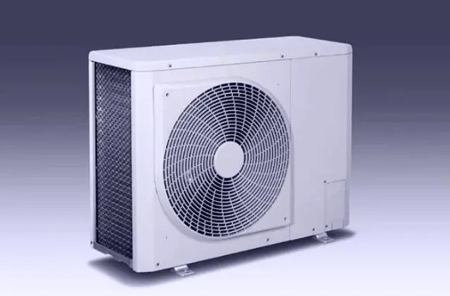 How to Choose The Right HVAC System For Your House 2