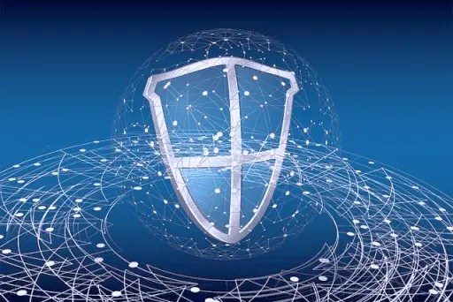 Top 5 Cyber Security Career Options For Cyber Security Degree Holders 3