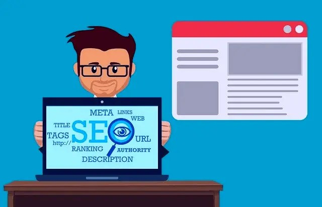 How To Make Your Blog Rank Higher On Google 2