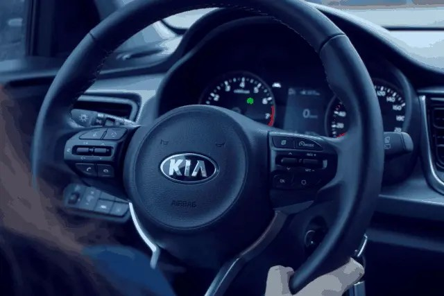 Looking for A Small SUV - Kia Seltos is Perfect for You