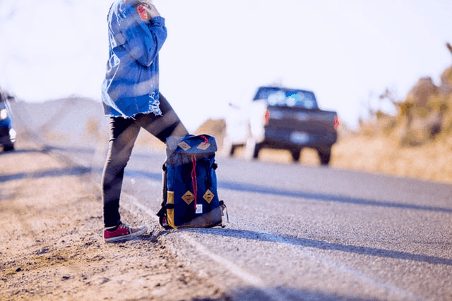 Top Traveling Cheap Tips in 2021 2