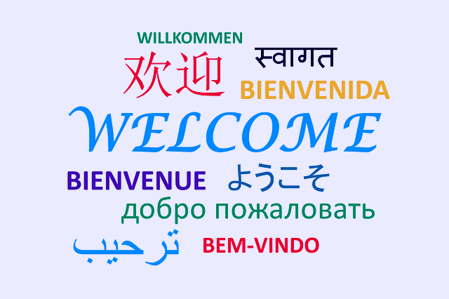 Why You Should Take A Course To Become Proficient In A Second Language 1