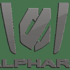 All New Camry Logo Harga Grand Avanza Matic Alphard Infotoyotapekanbaru