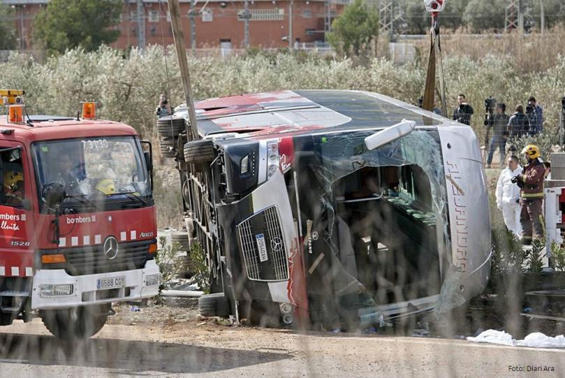 Camió Freginals (foto Ara) 2