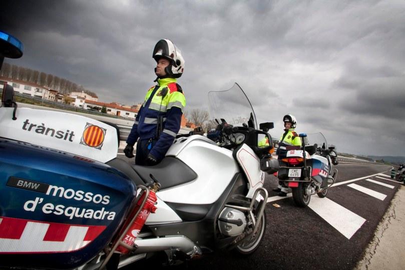 mossos_control