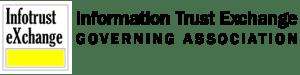 Information Trust Exchange Governing Association