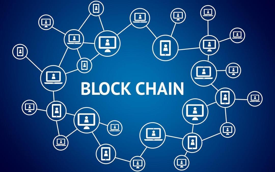 Blockchain and ITEGA: Moving from Metaphor to Marketplace