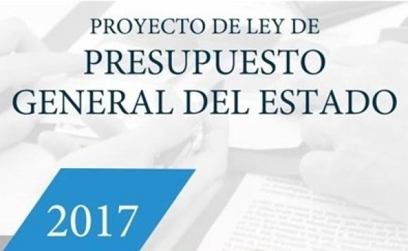 Resultado de imagen para danilo presupuesto 2017 rd