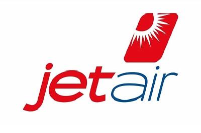 Resultado de imagen para jetair caribbean