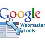 初めてのGoogleウェブマスターツールの登録方法