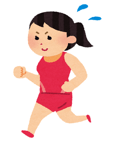 楽天お買い物マラソンを上手に回る方法【買いまわりの注意点】