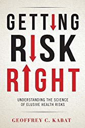 avaliando o risco