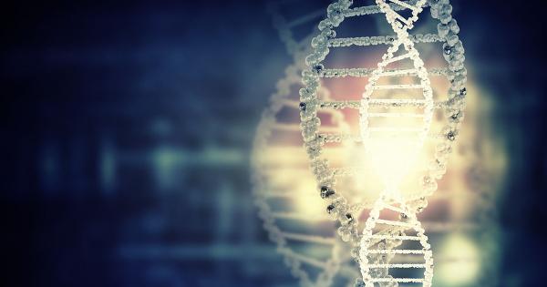 A memória epigenética é passadas ao longo de 14 gerações sucessivas pesquisa revolucionária revela