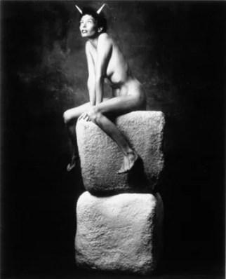 Lavazza 1997 by Albert Watson