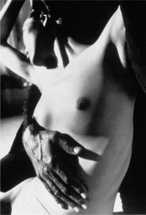 Lavazza 1998 by Marino Parisotto