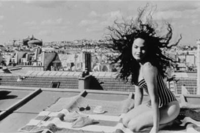 Lavazza 1999 by Magnum Photos