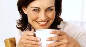 Кофеманы живут дольше