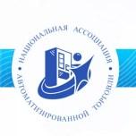 www.rnva.ru