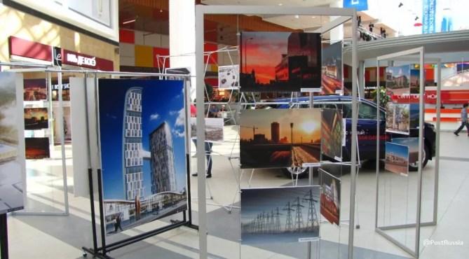 Международный-Торговый-Центр-Сургут-фото-3