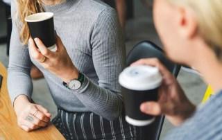 Декофенат, способ привлечь новых клиентов в вендинге