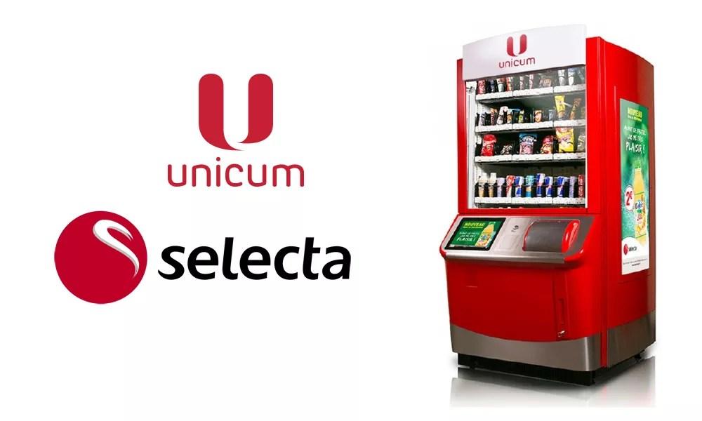 Спустя 5 лет порадуемся за UNICUM