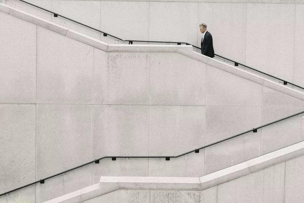 Борис Белоцерковский девять вещей, которые я понял за 40 лет в бизнесе