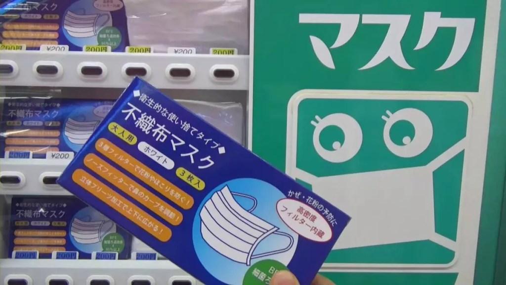 Вендинг и торговые автоматы против коронавируса