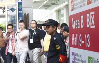 Вендинговая выставка China VMF 2020 выходит в онлайн