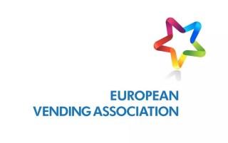 Отчет EVA показывает влияние COVID-19 на вендинг и OCS индустрию