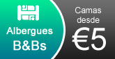 Banner036-165x85-spanish-eur-hostels_bbs-non_groups[1]