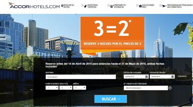 Accord-Hotels_Promo_3x2