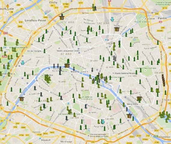 Paris_Puntos_Agua_Potable_Gratis