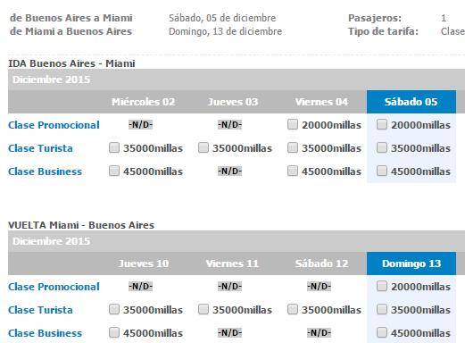 AR_Aerolineas_Plus_BUE-MIA_Feriado_Largo_Diciembre_2015