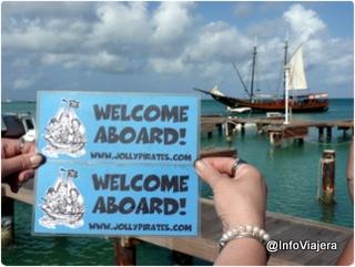 Aruba_Jolly_Pirates_Entradas-Pases