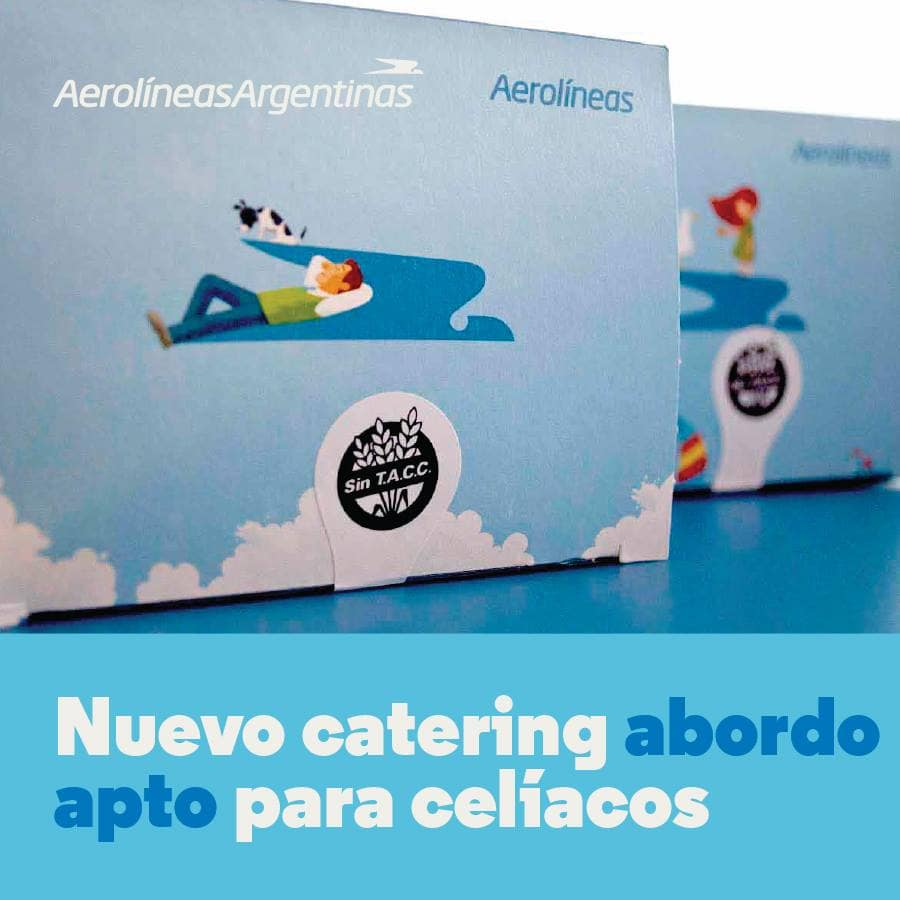 Aerolineas_Argentinas_Catering_Celiacos_Cabotaje