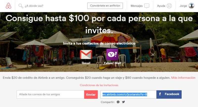 AirBnb_Baja_Credito_Primera_Reserva