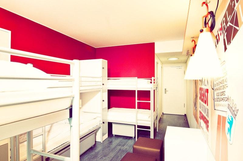 One80_Berlin_Hostel